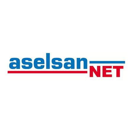 AselsanNet