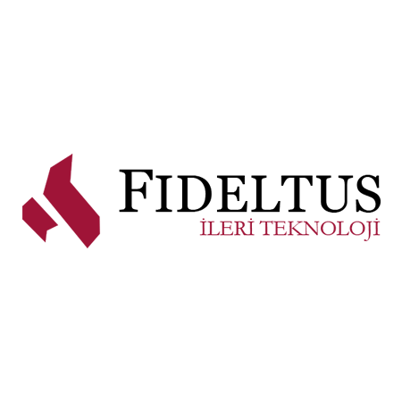 Fideltus